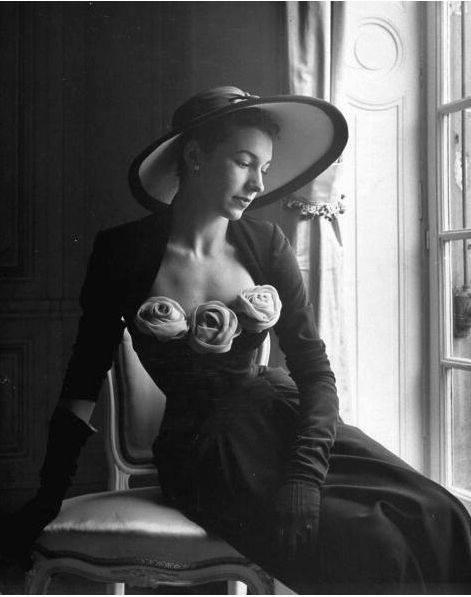 Soprana franceză Denise Duval a murit