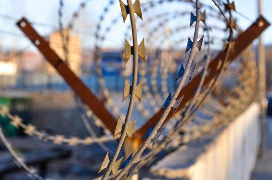 Statele din spațiul Schengen cer prelungirea controalelor la frontiere. Europol avertizează asupra pregătirii unor atentate teroriste