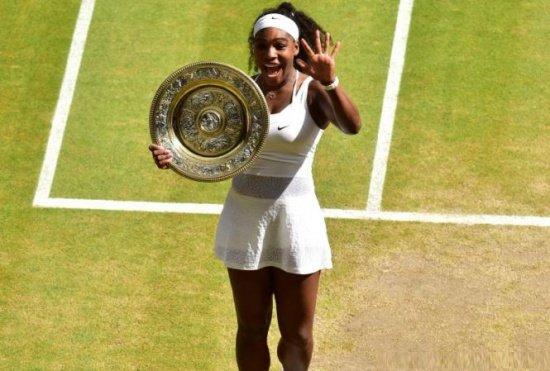 Surpriză la Australian Open. A distrus-o!