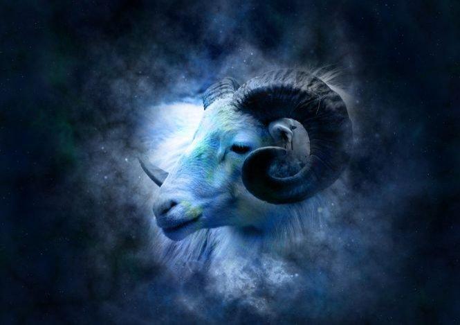 Horoscopul zilei - 27 ianuarie. O zi în care Berbecii muncesc din plin și se ocupă de o problemă presantă