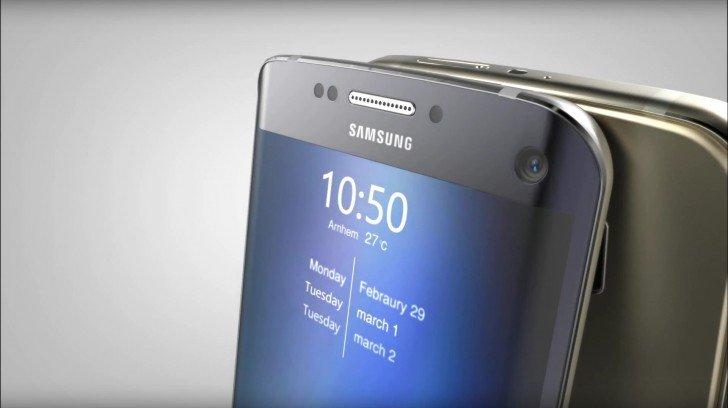 Samsung pregăteşte Programul Rabla pentru telefoane