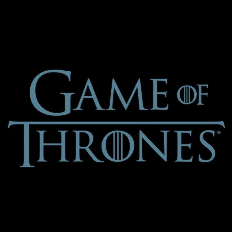 """Speranțele fanilor """"Game of Thrones"""" au fost spulberate! Jon Snow a murit într-adevăr"""