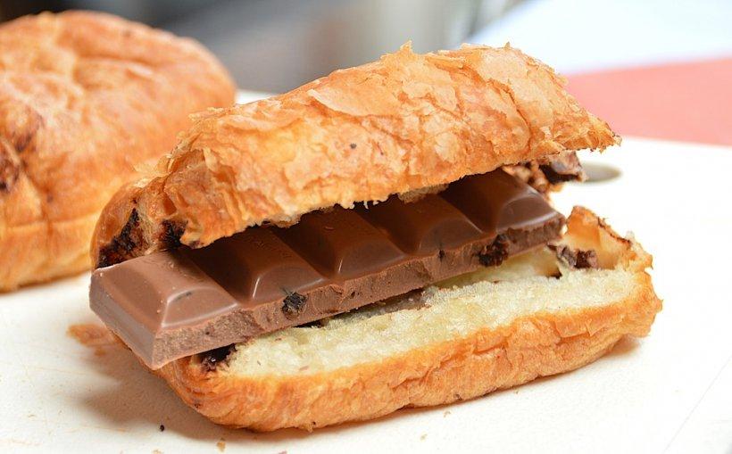 Care sunt alimentele de care nu se ating nutriţioniştii