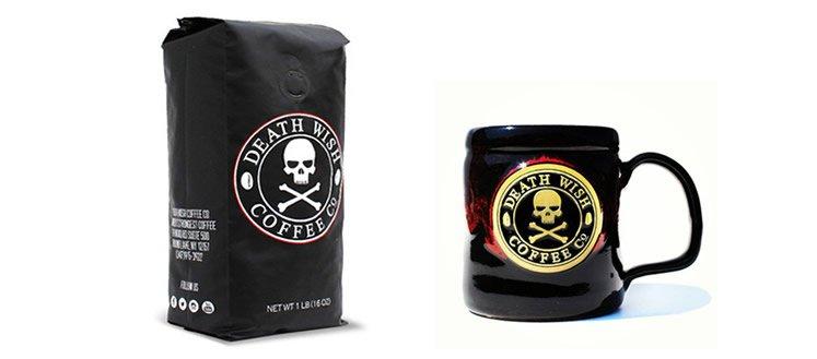 O companie americană a lansat cea mai tare cafea din lume: conține de 200 de ori mai multă cofeină decât orice alt brand