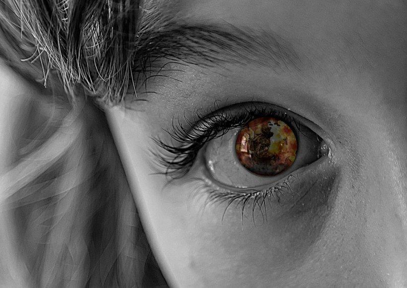 Jumătate dintre copiii români trăiesc în sărăcie lucie