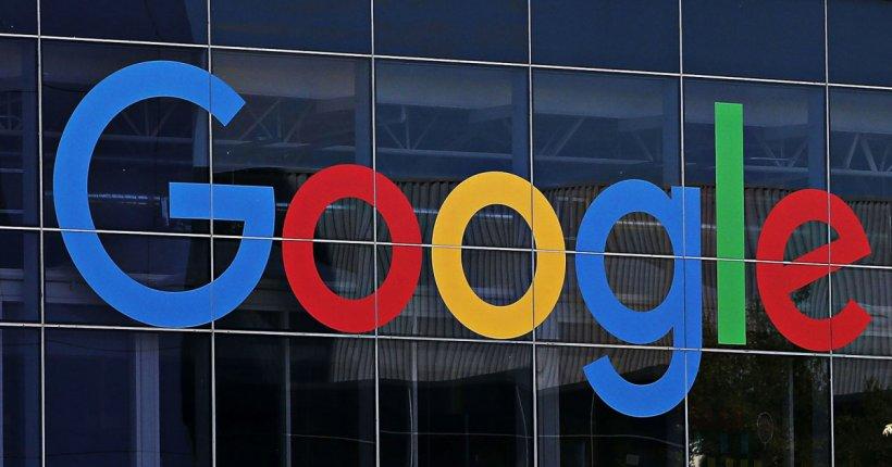 Google testează cea mai rapidă rețea de internet din lume