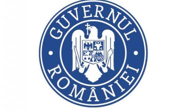 Comunicatul MAE, în urma accidentului din Slovenia, în care a murit un român