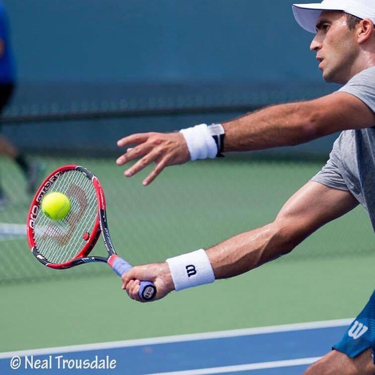 Prima declarație a lui Horia Tecău, după finala pierdută la Australian Open