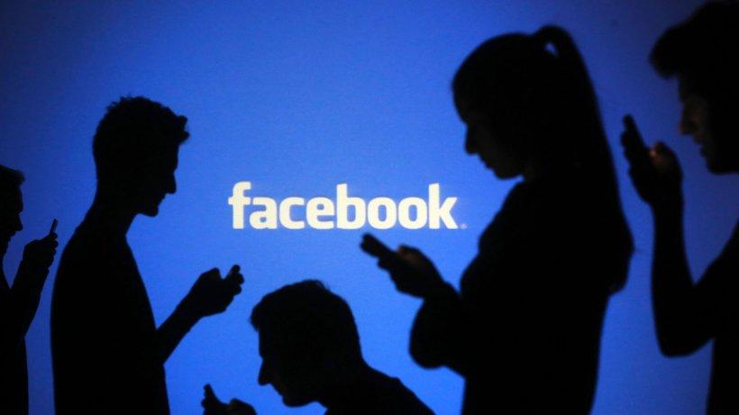 Facebook pregătește lansarea unei aplicații de ridesharing. Cum ai putea găsi o modalitate de transport pe rețeaua de socializare