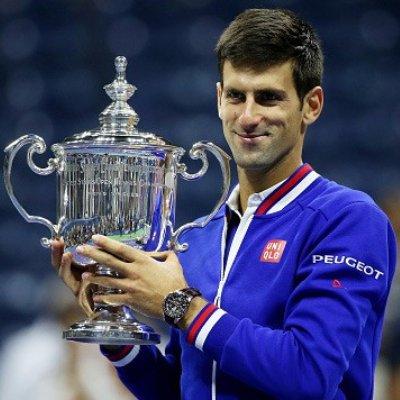 Novak Djokovic s-a impus, pentru a șasea oară, în finala de la Australian Open