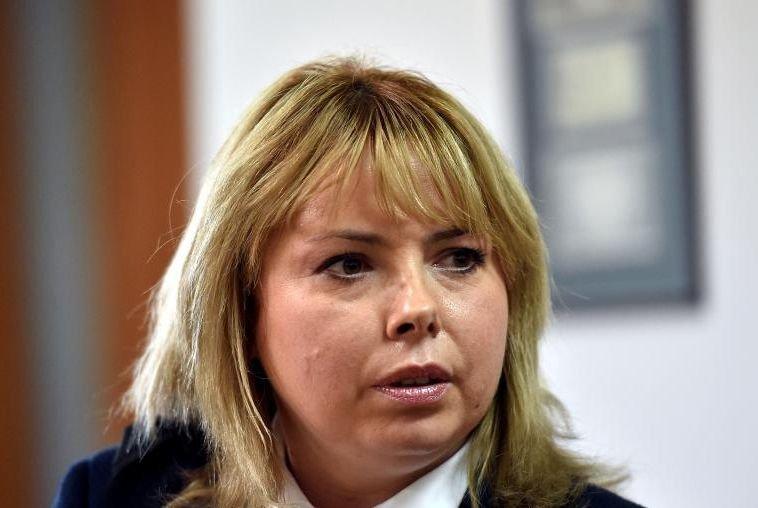Ministrul Finanțelor, Anca Dragu, cere demisia șefilor ANAF urmăriți penal de DNA