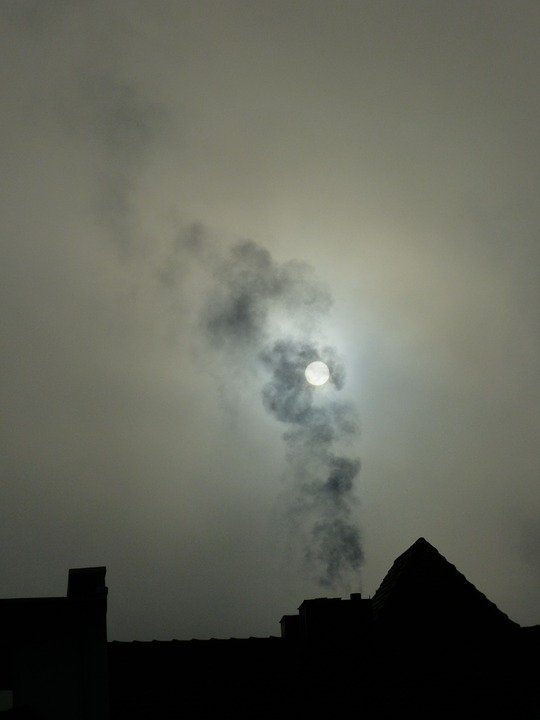 New Delhi a devenit cel mai poluat oraş. Autorităţile au luat măsuri drastice