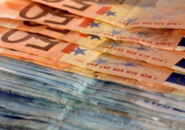 Cât câștigă cel mai bine plătit angajat din România