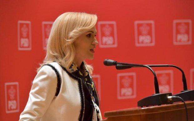 Gabriela Firea (PSD): E un atentat la adresa libertății de exprimare, dar nu-i va îngenunchea pe jurnaliștii Antenelor