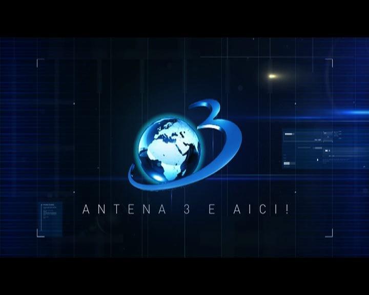 Culisele abuzului ANAF asupra Antena 3. FACIAS avertizează asupra derapajelor grave comise