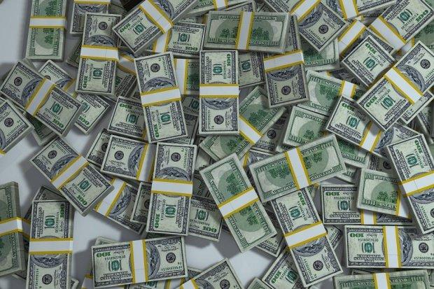 Poți câștiga cinci milioane de dolari! O fundație americană a promis suma. Vezi care sunt condițiile