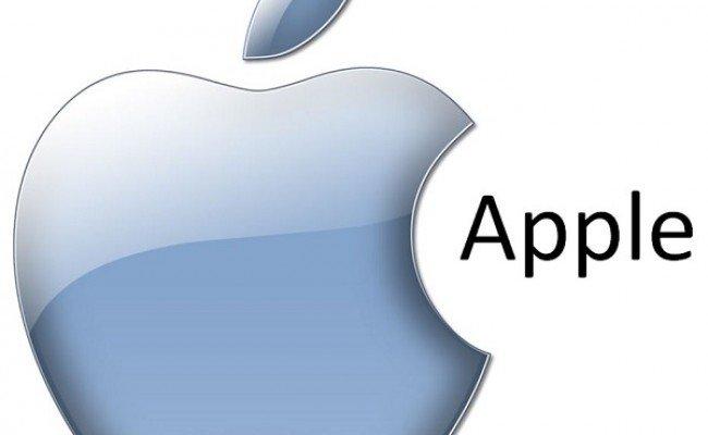 """Te-ai întrebat vreodată de unde vine """"i""""-ul din iPhone sau iMac?"""