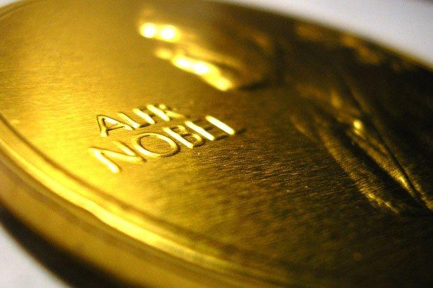 Record absolut la nominalizările de anul acesta pentru Premiul Nobel pentru Pace