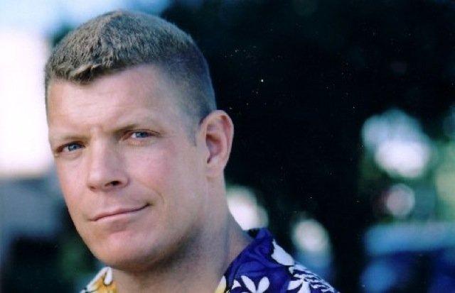 Un cunoscut actor american a fost găsit mort în locuința sa. Avea numai 49 de ani