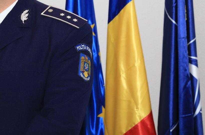 Șefii Poliției Prahova fac coadă la DNA. Audierile, într-un dosar clasat de Lucian Papici