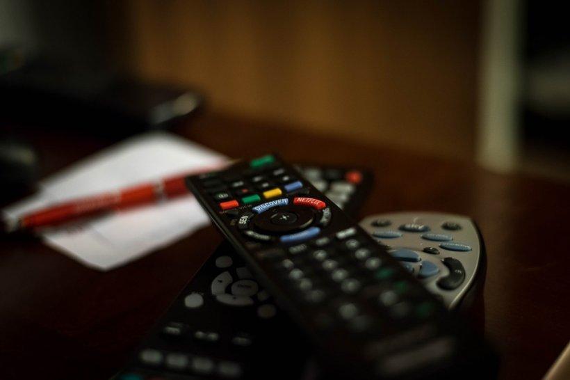 Un celebru post TV dispare din grila unui mare cablist