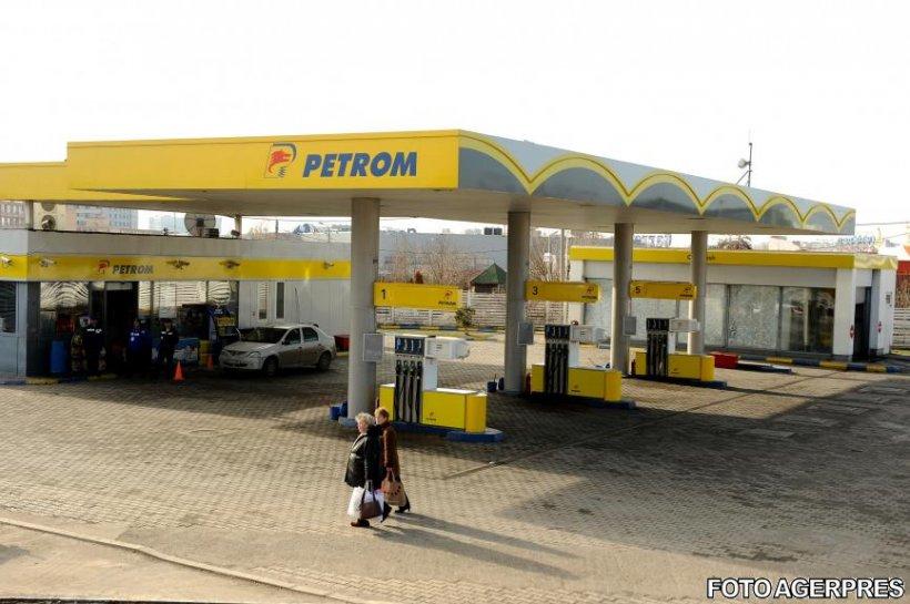 Răsturnare de situație în cazul privatizării Petrom. Compania ar putea ajunge din nou la stat