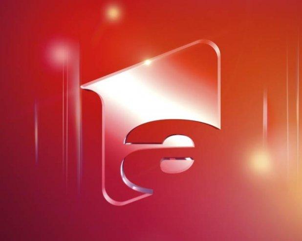 Surpriză majoră de la Antena 1. Ce se întâmplă la postul din Băneasa