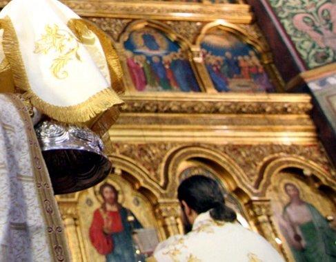 De câte ori pe săptămână au voie preoții să facă sex