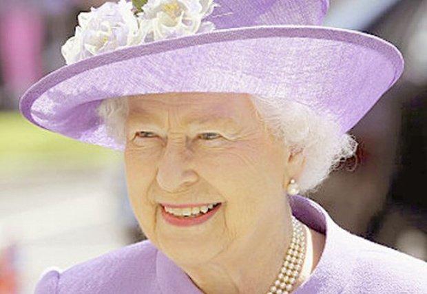 Regina Elisabeta a II-a aruncă bomba în problema ieșirii Marii Britanii din Uniunea Europeană