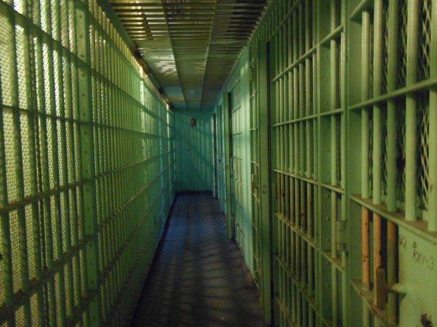 România, condamnată la CEDO pentru condiţiile din penitenciare