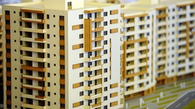 Legea dării în plată i-a speriat pe românii care îşi caută o locuinţă. Ce se întâmplă cu programul Prima Casă