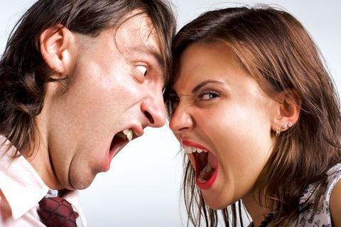 7 probleme conjugale care pot duce la divort 132