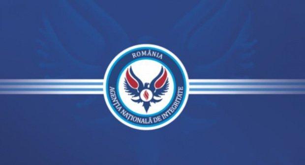 Zeci de aleși locali, prinși de ANI în ilegalitate. Printre ei și primarul de la Târgoviște