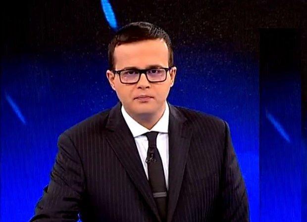De ce nu a emis Antena 3, timp de peste 8 ore