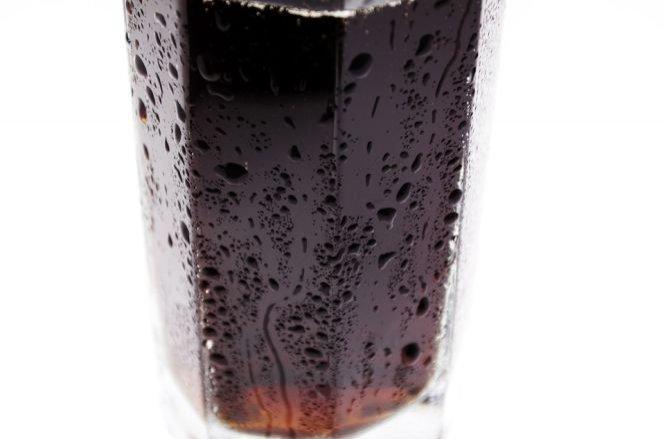 Taxă pe Cola și Pepsi