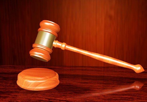 ÎCCJ desemnează judecătorii care vor face parte din BEC pentru alegerile locale