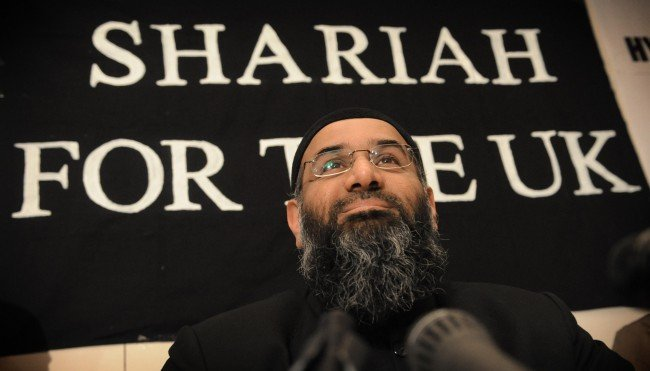 Lider islamist: România ar trebui să treacă la islam!