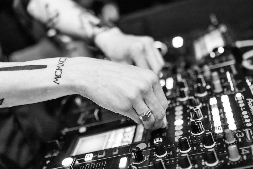 Unul dintre cei mai cunoscuți DJ din lume se retrage din industrie
