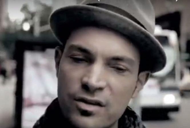 Un cântăreț popular în Germania, fiul unui pianist român, a murit în urma unui atac cerebral