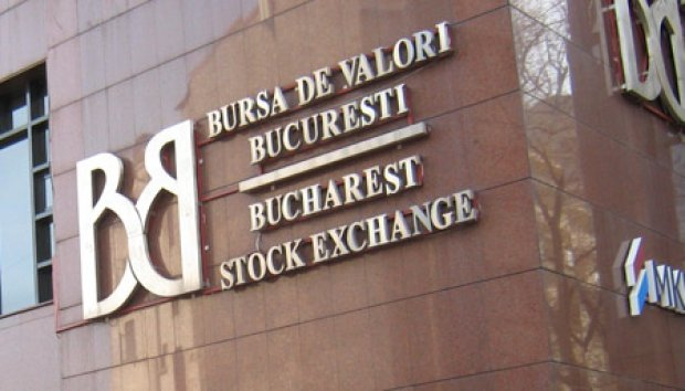 "Bucharest Stock Exchange, on the brink of a major promotion: ""Romania meets eight criteria from 9 to be promoted to emerging market status 114"