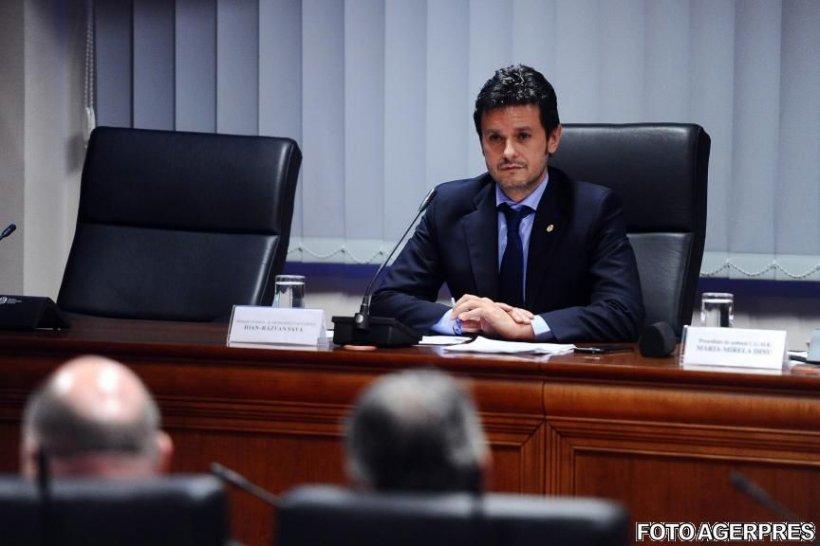 Tun de 100 milioane de euro pregătit de Primăria Capitalei