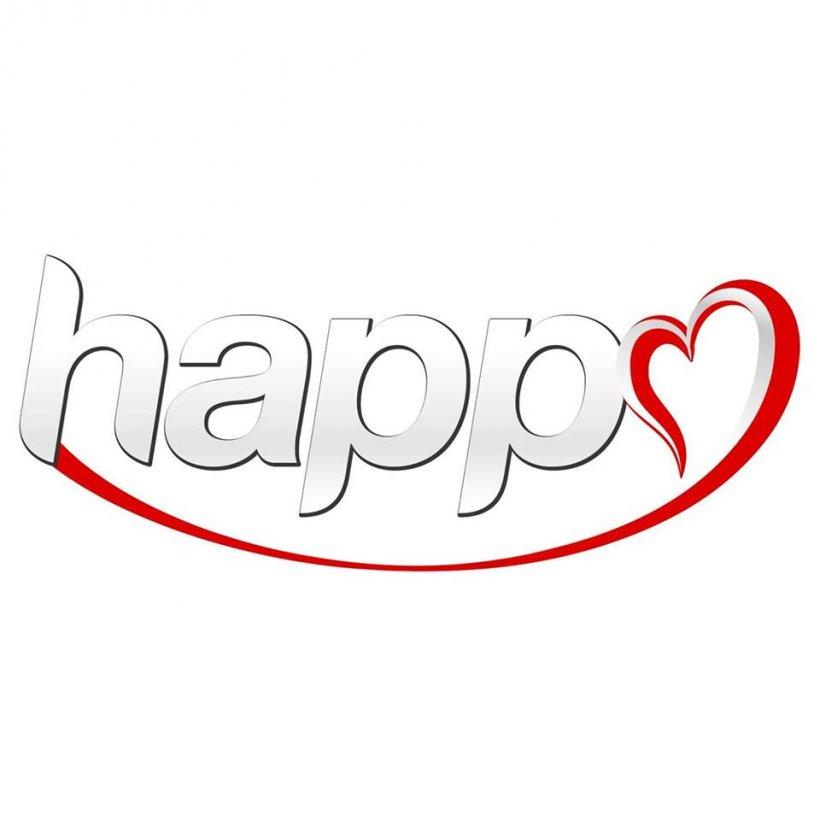 Happy Channel solicită că dreptul la fericire să figureze în Carta Drepturilor Fundamentale ale Uniunii Europene