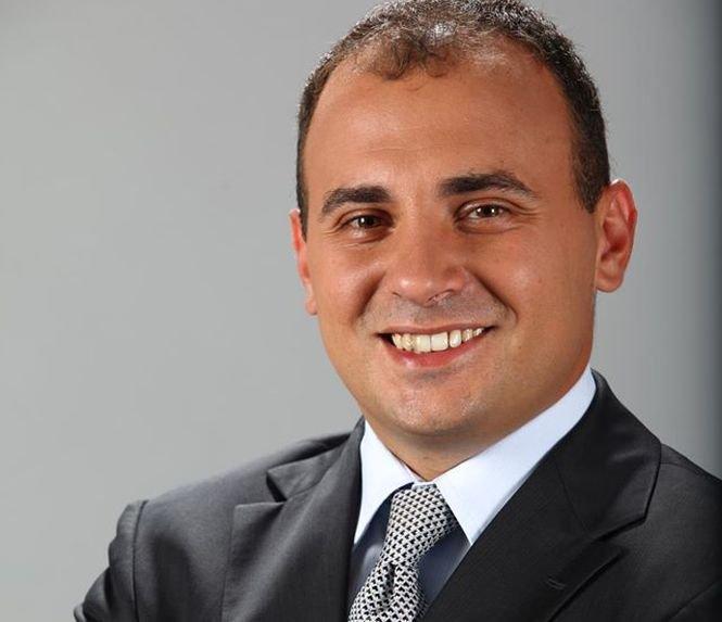 Jurnalistul Radu Soviani, nominalizat la premiul Libertatea Presei pentru Curaj