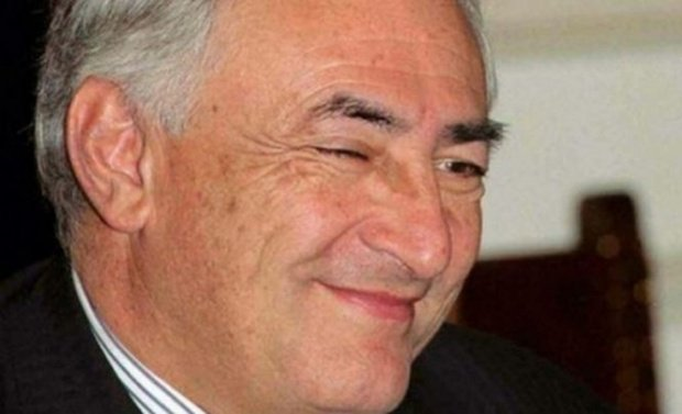 Fostul șef FMI, Dominique Strauss-Kahn: Ne-am opus tăierilor salariale din 2010