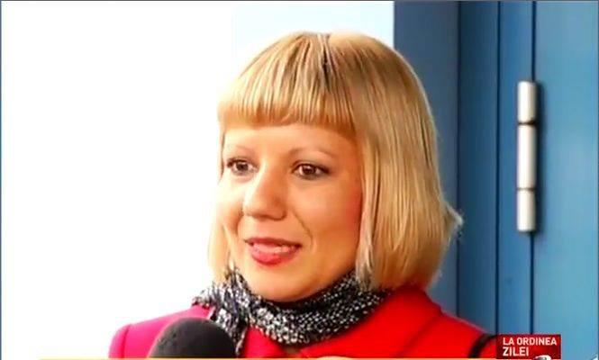 Lovitură după lovitură pentru Camelia Bogdan. Inspecția Judiciară verifică opt sesizări pe numele judecătoarei