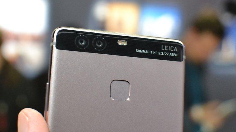 Chinezii au lansat cel mai tare telefon cu două camere foto: nici nu bănuiești la ce folosește al doilea senzor