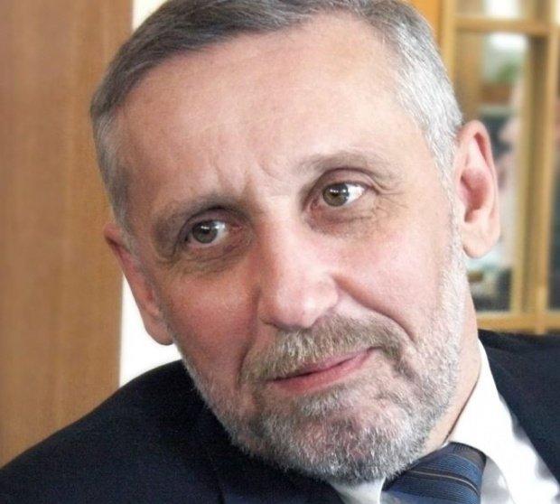 Cine îl va ajuta pe Marian Munteanu în campania pentru Primăria Capitalei