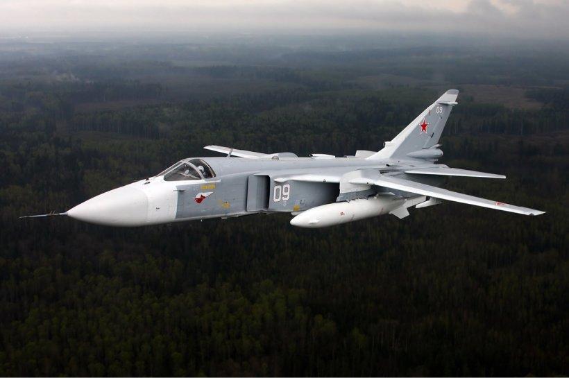 Tensiuni între Polonia şi Rusia, din cauza unui incident militar