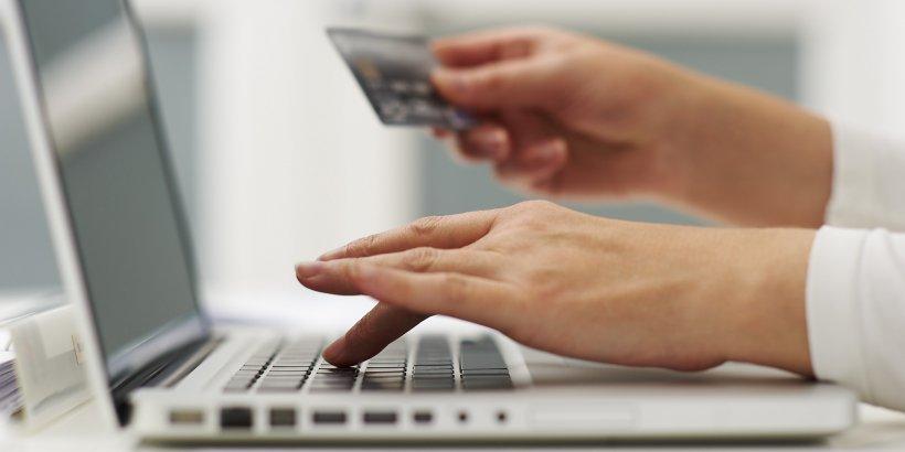 Mutare surpriză pe piața electro-IT! eMAG preia unul dintre cele mai mari magazine online