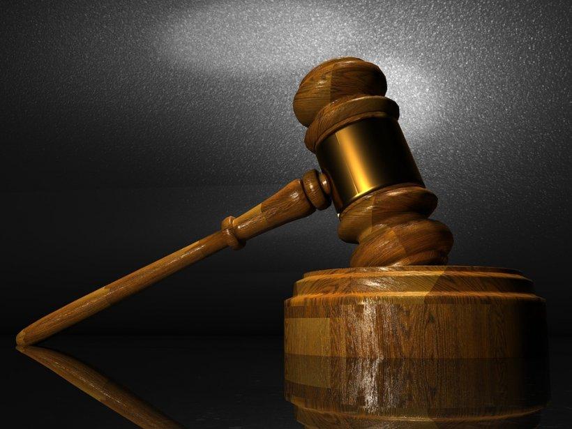 Profesor condamnat la închisoare cu executare, pentru că a luat mită la Bacalaureat